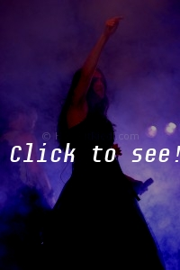 WITHIN TEMPTATION_CNW_c_HELMUT_RIEDL_ 09.07.2005 23-03