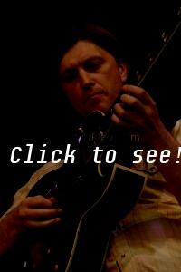 WOLFGANG SCHALK_JFW_c_HELMUT_RIEDL_ 22.07.2006 14-053