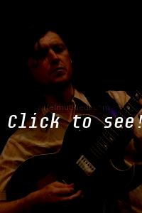 WOLFGANG SCHALK_JFW_c_HELMUT_RIEDL_ 22.07.2006 14-079