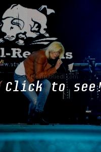 ALINA LENA_WiesenFG_c_HELMUT_RIEDL_ 24.05.2013 19-011