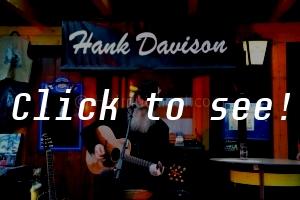 HANK DAVISON_CasanovasSchmankerlsaloonBadFischau_(c)HELMUT_RIEDL_ 28.06.2013 20-40