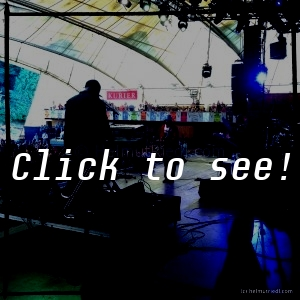 CODY CHESNUTT_JFW13_© HELMUT RIEDL -0624