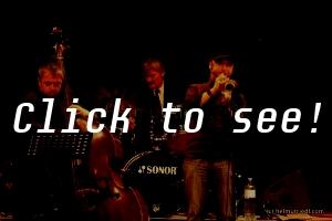 ANDI WEISS QUINTET_Jazz2700WRN09_© HELMUT RIEDL-10199
