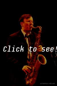 ANDI WEISS QUINTET_Jazz2700WRN09_© HELMUT RIEDL-10204