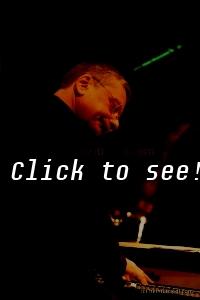 ANDI WEISS QUINTET_Jazz2700WRN09_© HELMUT RIEDL-10207