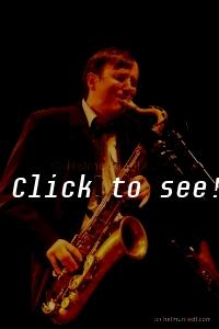 ANDI WEISS QUINTET_Jazz2700WRN09_© HELMUT RIEDL-10212