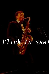 ANDI WEISS QUINTET_Jazz2700WRN09_© HELMUT RIEDL-10214