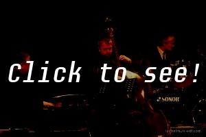 ANDI WEISS QUINTET_Jazz2700WRN09_© HELMUT RIEDL-10216