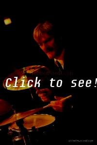 ANDI WEISS QUINTET_Jazz2700WRN09_© HELMUT RIEDL-10222