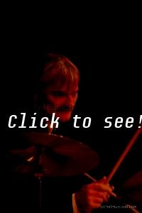 ANDI WEISS QUINTET_Jazz2700WRN09_© HELMUT RIEDL-10239