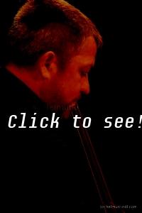 ANDI WEISS QUINTET_Jazz2700WRN09_© HELMUT RIEDL-10244