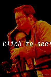 BLUE BRASS_Jazz2700WRN09_© HELMUT RIEDL-10280