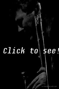 BLUE BRASS_Jazz2700WRN09_© HELMUT RIEDL-10285
