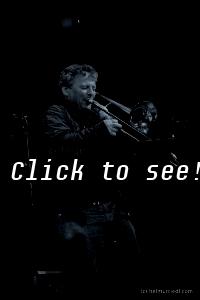 BLUE BRASS_Jazz2700WRN09_© HELMUT RIEDL-10305