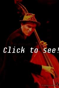 BLUE BRASS_Jazz2700WRN09_© HELMUT RIEDL-10417