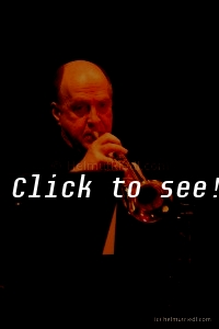 ELECTRIC CONCERT BAND_Jazz2700WRN09_© HELMUT RIEDL-10531