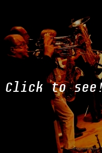 ELECTRIC CONCERT BAND_Jazz2700WRN09_© HELMUT RIEDL-10654