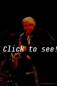 MONOBLUE QUARTET_Jazz2700WRN09_© HELMUT RIEDL-10435
