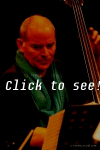 MONOBLUE QUARTET_Jazz2700WRN09_© HELMUT RIEDL-10441