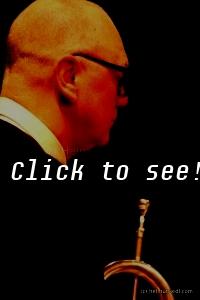 MONOBLUE QUARTET_Jazz2700WRN09_© HELMUT RIEDL-10443