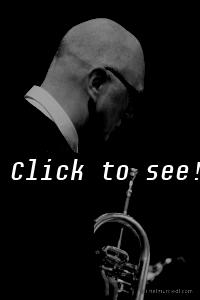 MONOBLUE QUARTET_Jazz2700WRN09_© HELMUT RIEDL-10444