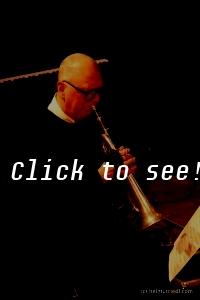 MONOBLUE QUARTET_Jazz2700WRN09_© HELMUT RIEDL-10449