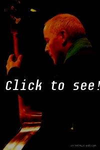 MONOBLUE QUARTET_Jazz2700WRN09_© HELMUT RIEDL-10478