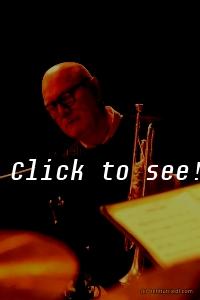 MONOBLUE QUARTET_Jazz2700WRN09_© HELMUT RIEDL-10479