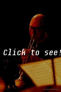MONOBLUE QUARTET_Jazz2700WRN09_© HELMUT RIEDL-10482