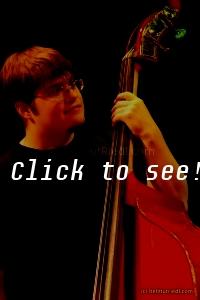 SILVIO SINZINGER TRIO_Jazz2700WRN09_© HELMUT RIEDL-10135