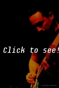 SILVIO SINZINGER TRIO_Jazz2700WRN09_© HELMUT RIEDL-10140