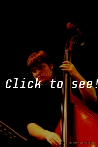 SILVIO SINZINGER TRIO_Jazz2700WRN09_© HELMUT RIEDL-10144