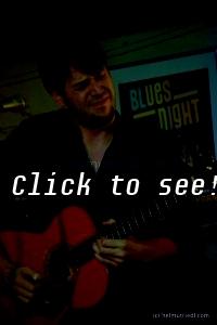 BLUES NIGHT_GHeinhorn_WMwarmUp13_WrN_© HELMUT RIEDL-4572
