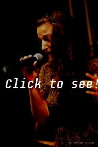 FATIMA SPAR & THE FREEDOM FIES_WorldMusic13_WrN_© HELMUT RIEDL-4786