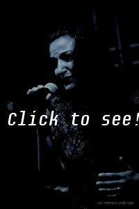 FATIMA SPAR & THE FREEDOM FIES_WorldMusic13_WrN_© HELMUT RIEDL-4787