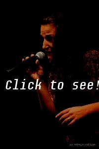 FATIMA SPAR & THE FREEDOM FIES_WorldMusic13_WrN_© HELMUT RIEDL-4788