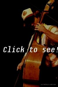 FATIMA SPAR & THE FREEDOM FIES_WorldMusic13_WrN_© HELMUT RIEDL-4802