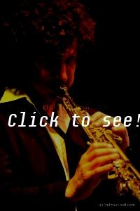 FATIMA SPAR & THE FREEDOM FIES_WorldMusic13_WrN_© HELMUT RIEDL-4809