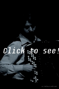 FATIMA SPAR & THE FREEDOM FIES_WorldMusic13_WrN_© HELMUT RIEDL-4811