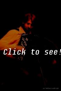 FATIMA SPAR & THE FREEDOM FIES_WorldMusic13_WrN_© HELMUT RIEDL-4813