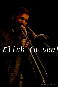 FATIMA SPAR & THE FREEDOM FIES_WorldMusic13_WrN_© HELMUT RIEDL-4824