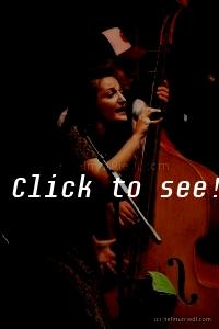 FATIMA SPAR & THE FREEDOM FIES_WorldMusic13_WrN_© HELMUT RIEDL-4828