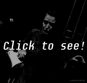FATIMA SPAR & THE FREEDOM FIES_WorldMusic13_WrN_© HELMUT RIEDL-4845