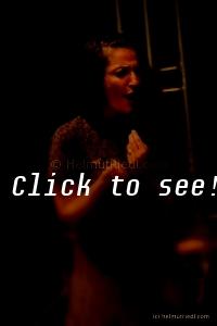 FATIMA SPAR & THE FREEDOM FIES_WorldMusic13_WrN_© HELMUT RIEDL-4846