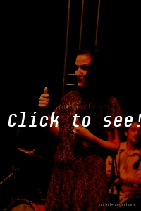 FATIMA SPAR & THE FREEDOM FIES_WorldMusic13_WrN_© HELMUT RIEDL-4858