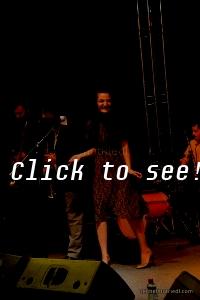 FATIMA SPAR & THE FREEDOM FIES_WorldMusic13_WrN_© HELMUT RIEDL-4861