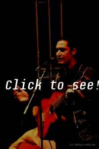 MAGHEB VIBRATION_WorldMusic13_WrN_© HELMUT RIEDL-4686
