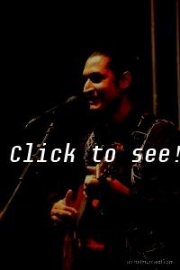MAGHEB VIBRATION_WorldMusic13_WrN_© HELMUT RIEDL-4688