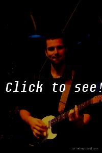 MAGHEB VIBRATION_WorldMusic13_WrN_© HELMUT RIEDL-4689