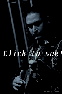 MAGHEB VIBRATION_WorldMusic13_WrN_© HELMUT RIEDL-4694